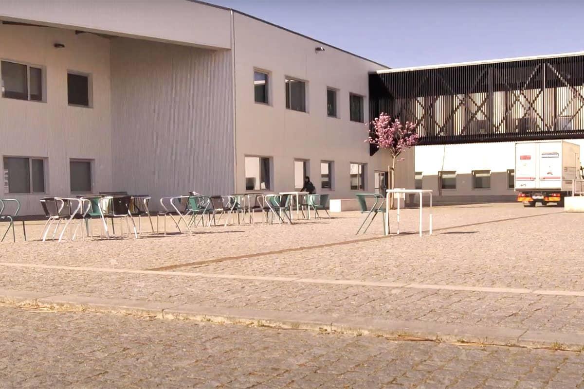 https://mostra.caerus.pt/wp-content/uploads/2021/04/Mostra-Caerus-Agrupamento-de-Escolas-no1-de-Marco-de-Canaveses-002.jpg