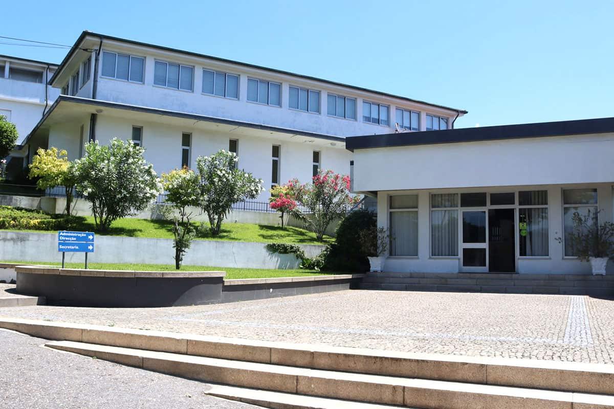 https://mostra.caerus.pt/wp-content/uploads/2021/04/Mostra-Caerus-Colégio-São-Gonçalo-001.jpg