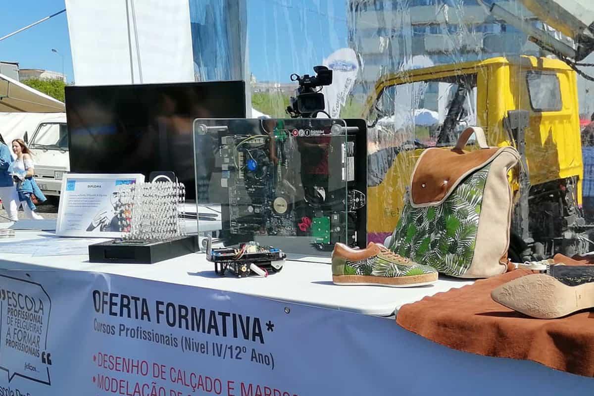https://mostra.caerus.pt/wp-content/uploads/2021/04/Mostra-Caerus-Escola-Profissional-de-Felgueiras-002.jpg