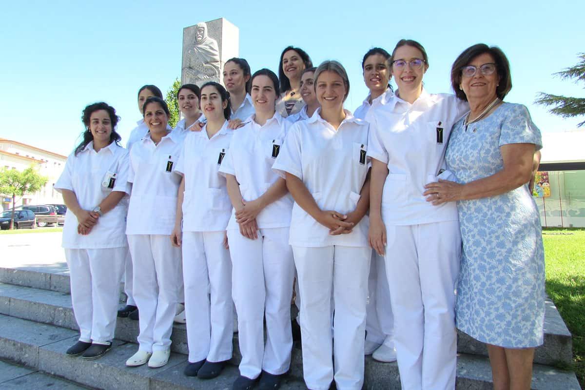 https://mostra.caerus.pt/wp-content/uploads/2021/04/Mostra-Caerus-ISAVE-Instituto-Superior-de-Saúde-002.jpg