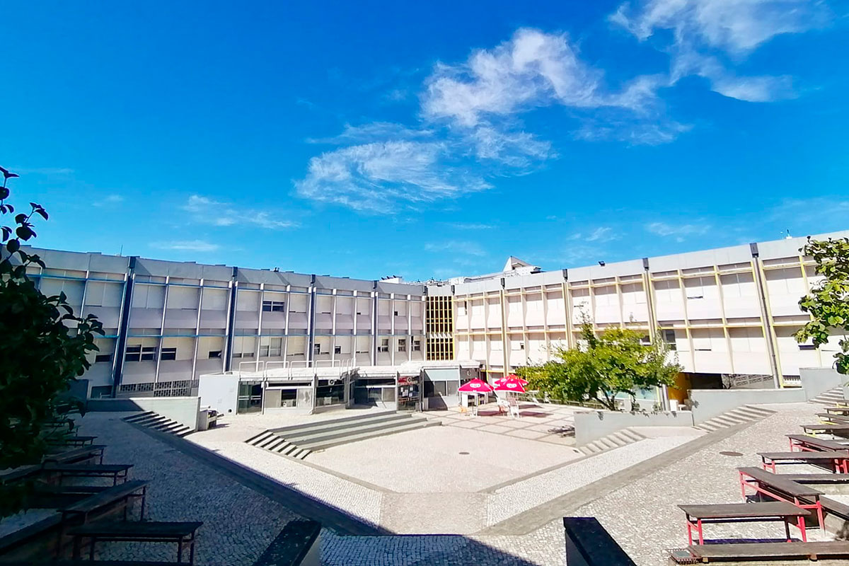 https://mostra.caerus.pt/wp-content/uploads/2021/04/Mostra-Caerus-ISCTE-Instituto-Universitário-de-Lisboa-001.jpg