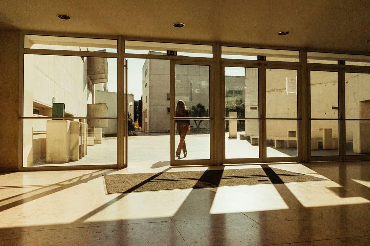 https://mostra.caerus.pt/wp-content/uploads/2021/04/Mostra-Caerus-ISCTE-Instituto-Universitário-de-Lisboa-002.jpg