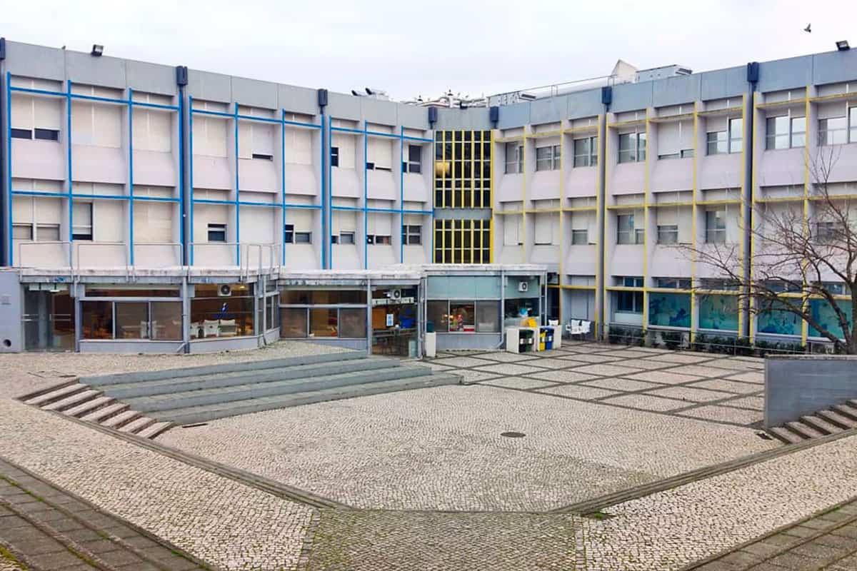 https://mostra.caerus.pt/wp-content/uploads/2021/04/Mostra-Caerus-ISCTE-Instituto-Universitário-de-Lisboa-006.jpg