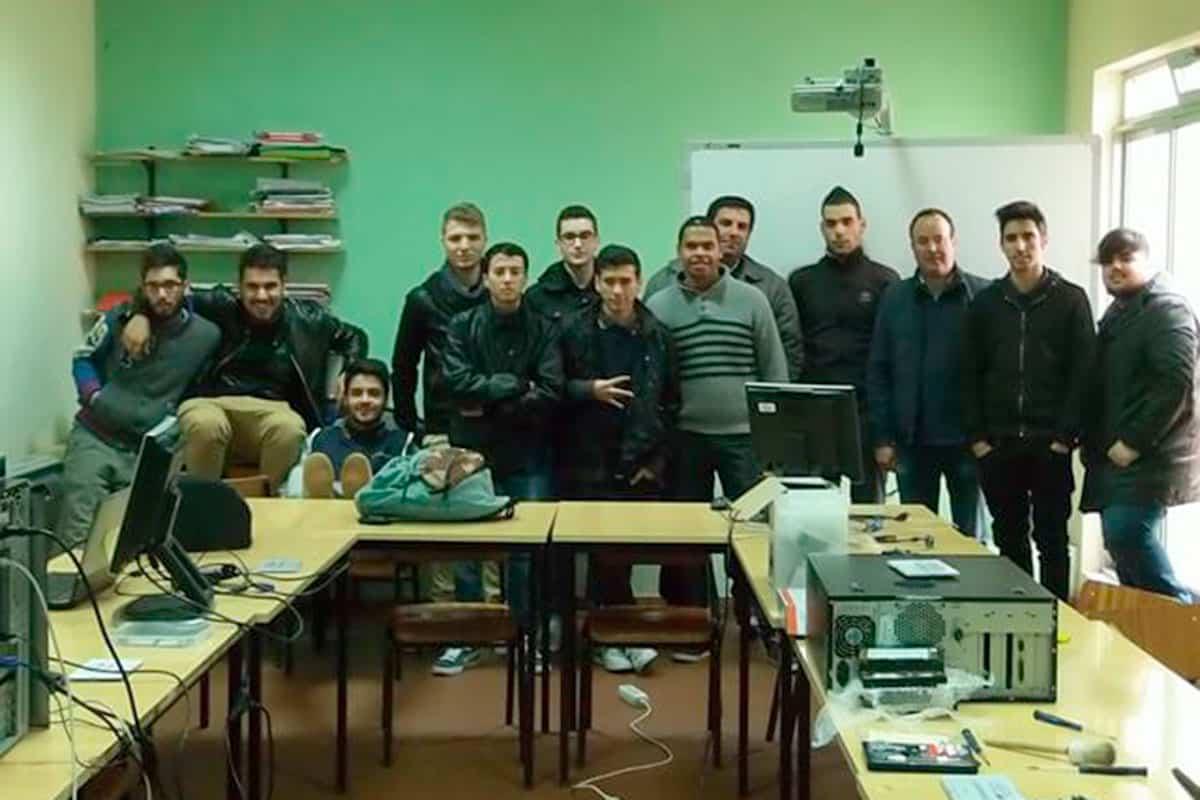 https://mostra.caerus.pt/wp-content/uploads/2021/04/Mostra-Caerus-Imagem-Escola-Profissional-Novos-Horizontes-001.jpg