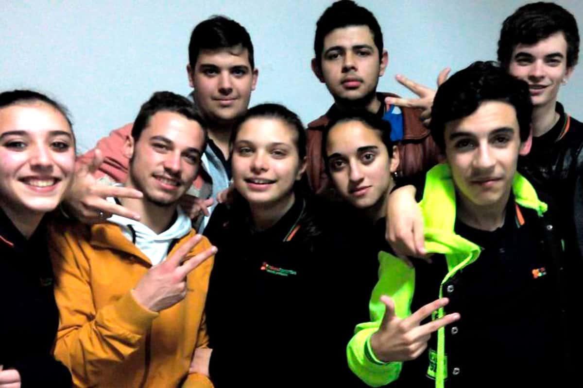 https://mostra.caerus.pt/wp-content/uploads/2021/04/Mostra-Caerus-Imagem-Escola-Profissional-Novos-Horizontes-002.jpg
