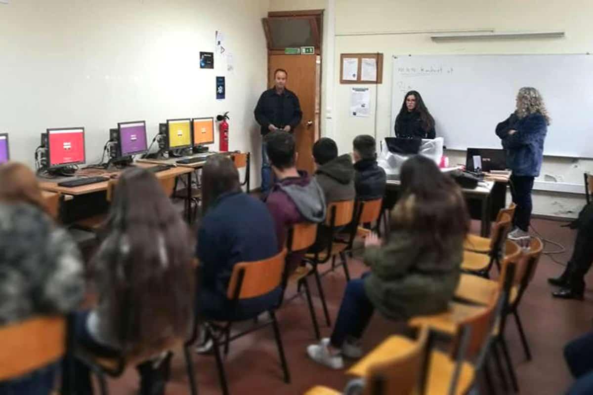 https://mostra.caerus.pt/wp-content/uploads/2021/04/Mostra-Caerus-Imagem-Escola-Profissional-Novos-Horizontes-004.jpg
