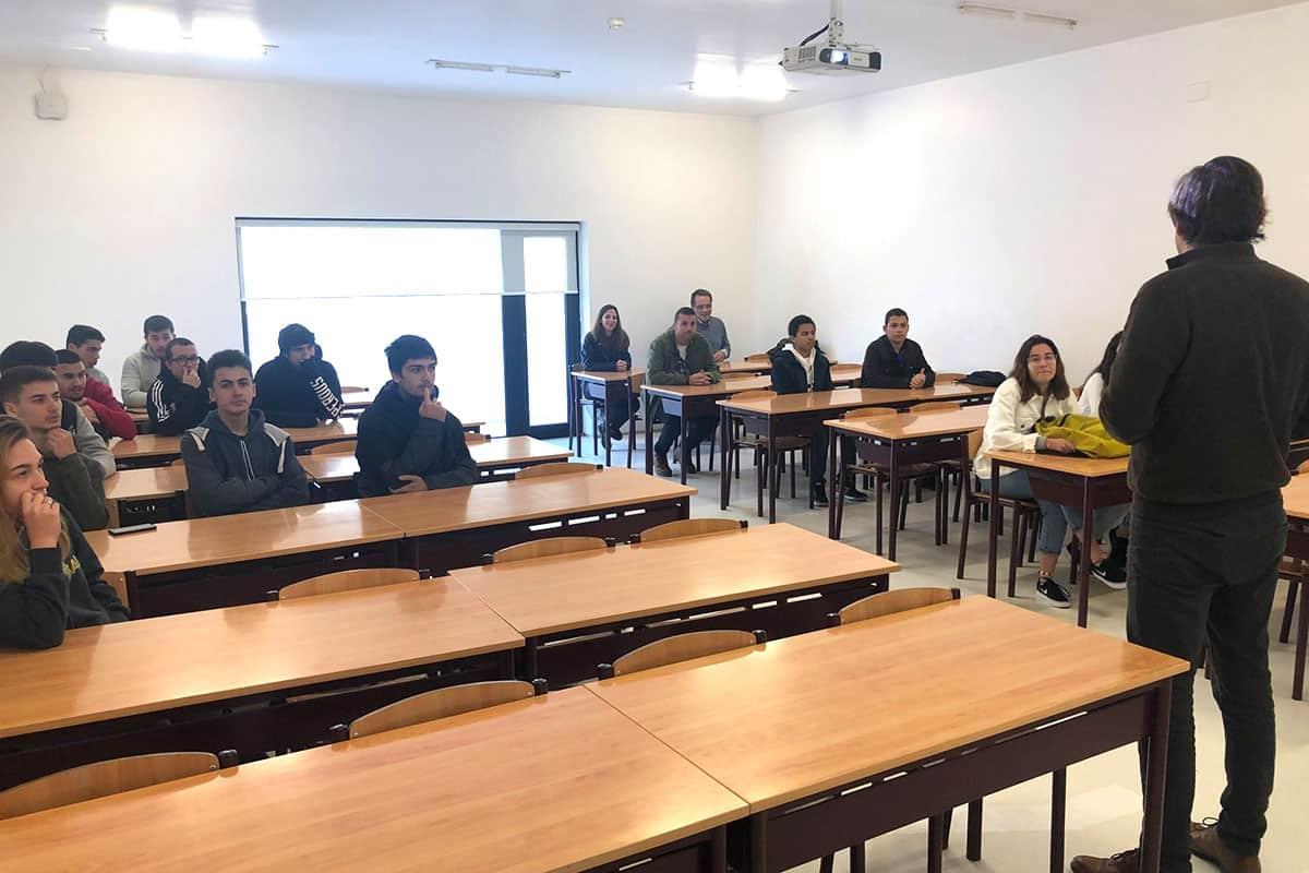 https://mostra.caerus.pt/wp-content/uploads/2021/04/Mostra-Caerus-Instituto-Politécnico-de-Beja-005.jpg