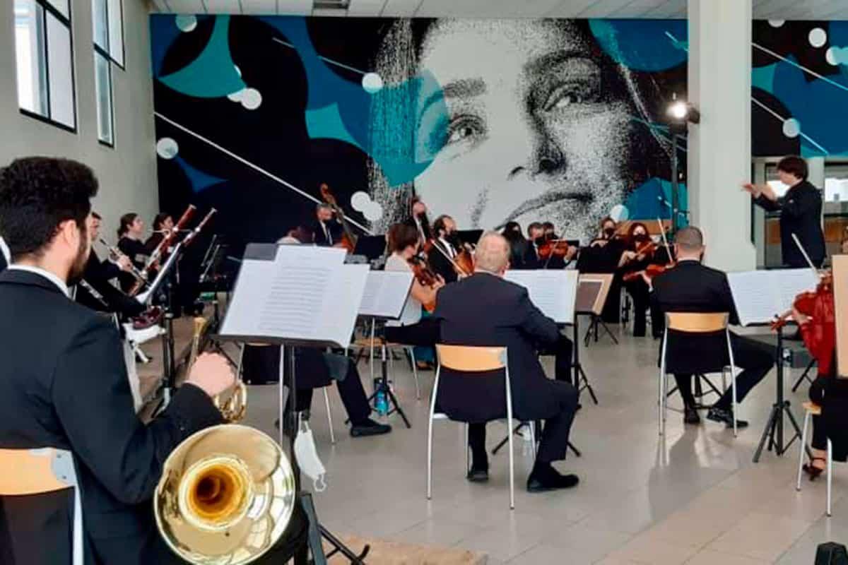 https://mostra.caerus.pt/wp-content/uploads/2021/04/Mostra-Caerus-Instituto-Politécnico-de-Beja-009.jpg