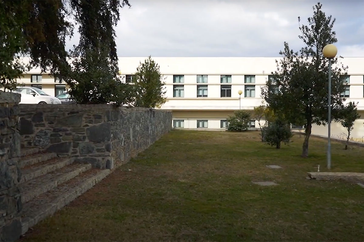 https://mostra.caerus.pt/wp-content/uploads/2021/04/Mostra-Caerus-Instituto-Politécnico-de-Bragança-003.jpg