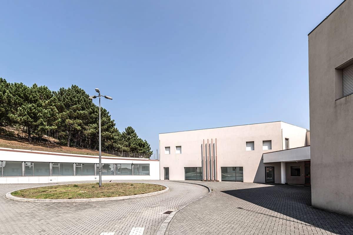 https://mostra.caerus.pt/wp-content/uploads/2021/04/Mostra-Caerus-Instituto-Politécnico-de-Viana-do-Castelo-007.jpg