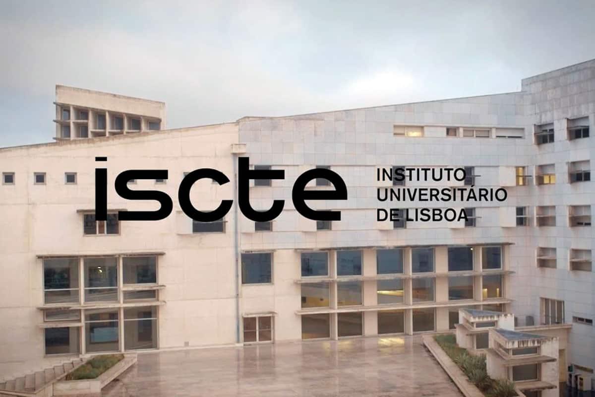https://mostra.caerus.pt/wp-content/uploads/2021/04/mostra-caerus-iscte-campus1.jpg