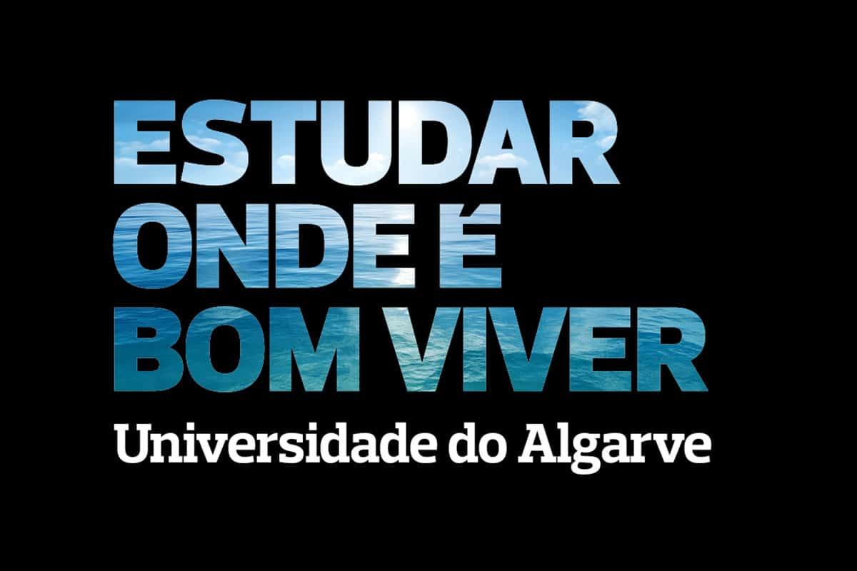 https://mostra.caerus.pt/wp-content/uploads/2021/04/mostra-caerus-universidade-algarve-5.jpg