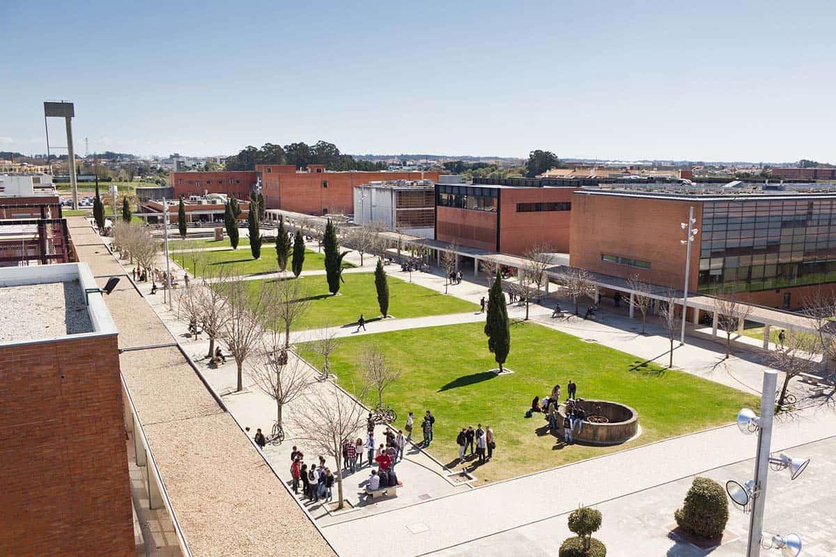 https://mostra.caerus.pt/wp-content/uploads/2021/04/mostra-caerus-universidade-de-aveiro-10.jpeg