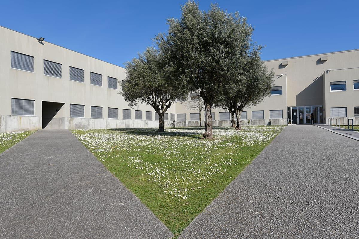 https://mostra.caerus.pt/wp-content/uploads/2021/04/mostra-caerus-universidade-porto-3.jpg