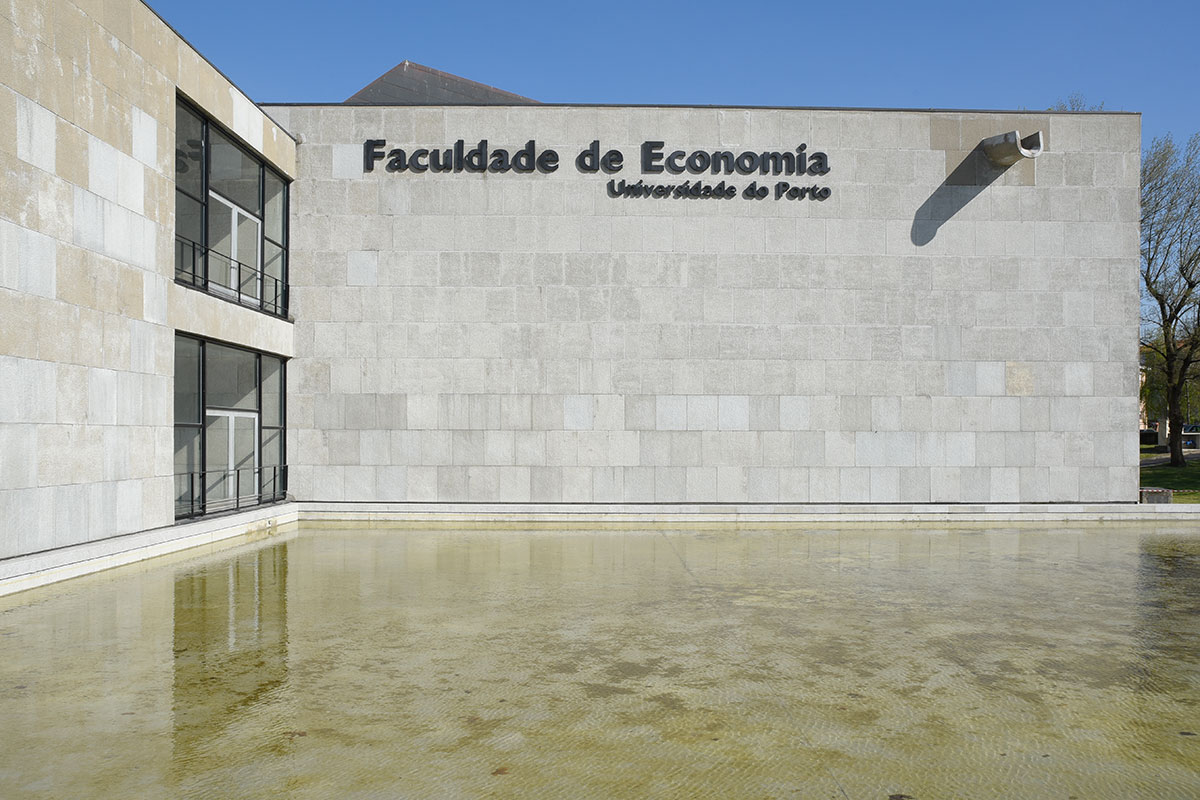 https://mostra.caerus.pt/wp-content/uploads/2021/04/mostra-caerus-universidade-porto-8.jpg